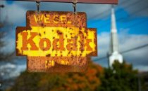 Kodak alza bandiera bianca: garanzia e assistenza?