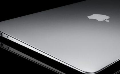 Apple preme sui fornitori di Asus: o noi o loro