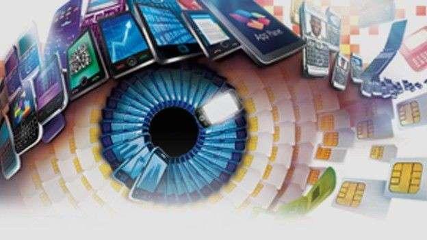 MWC 2012 Barcellona all'insegna degli smartphone quad core