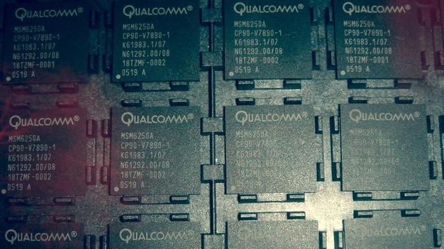 Samsung ha abusato dei diritti sui brevetti? La UE indaga