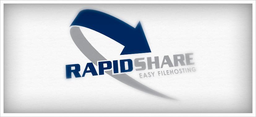 Rapidshare cambia idea e diventa paladino anti-pirateria