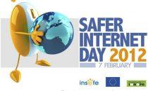 Safer Internet Day 2012: educare è la prima protezione