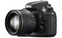 Nikon D800, la fotocamera reflex col sensore migliore di sempre [FOTO]
