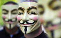 Anonymous spegnerà Internet il 31 marzo, pesce dAprile anticipato?