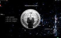 Anonymous OS in download: la trappola è assicurata