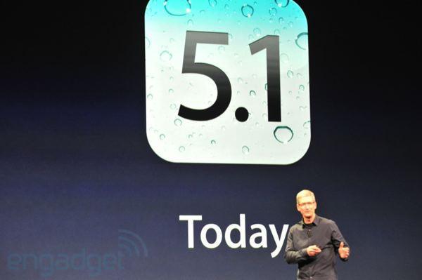 apple ipad 3 ipad hd siri