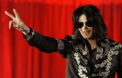 Archivi Sony violati e saccheggiati degli inediti di Michael Jackson