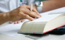 Esame di maturità 2012, i temi e le tracce saranno svelati via telematica