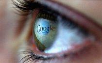 Google e la ricerca semantica: cosè e come funzionerà