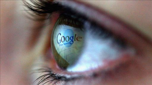 Google e la ricerca semantica: cos'è e come funzionerà