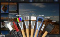 iPhoto per iPhone e iPad è lapp migliore per fotoritocco e archiviazione [FOTO]