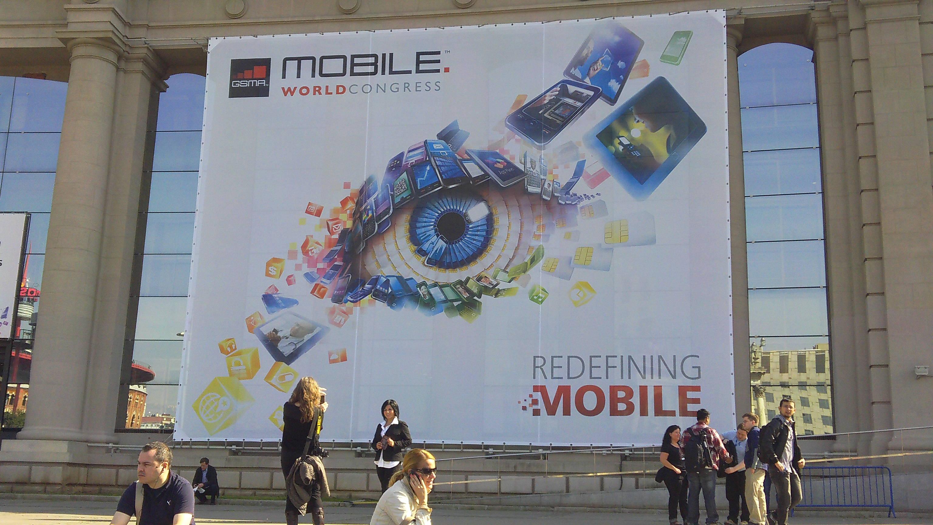 Mobile World Congress 2012: promossi, bocciati e rimandati