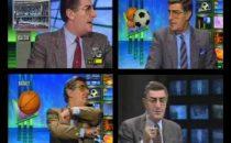 Morto Germano Mosconi, il giornalista più cliccato su YouTube