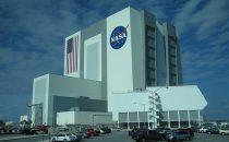 NASA: smartphone e notebook un colabrodo di sicurezza