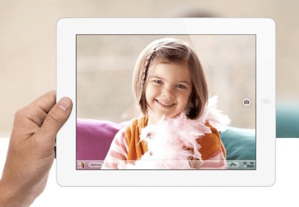 Cinque ragioni per non comprare il nuovo iPad