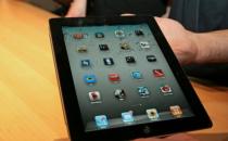 Nuovo iPad in Italia: negozi e orari dove acquistarlo dal 23 Marzo