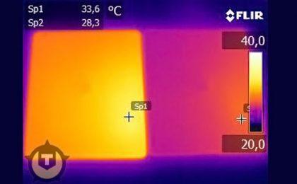 Nuovo iPad e i problemi di surriscaldamento? Apple minimizza