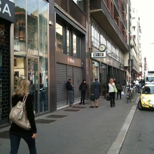 nuovo ipad uscita italiana