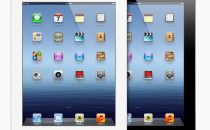 Nuovo iPad vs iPad 2: le differenze tra i due tablet [FOTO]