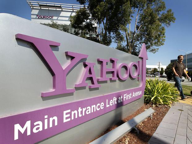 Yahoo VS Facebook, il social network non viola i brevetti