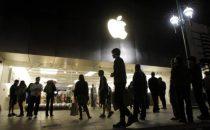 Apple Store, i prezzi migliori in Malesia, i più alti in Brasile [FOTO]