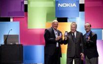 Cellulari Nokia in calo netto e società in profondo rosso, si salverà?