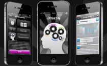 App per smartphone per riconoscere il Parkinson e per scegliere sogni