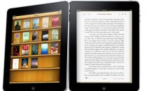 Ebook, Apple respinge le accuse di cartello sui prezzi