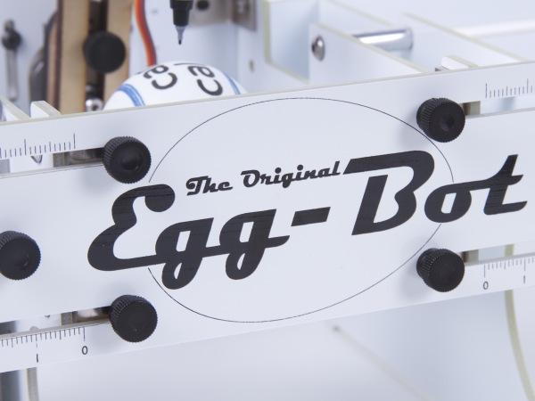 egg bot pasqua
