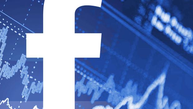 Facebook e la Borsa per tutti: con Loyal3 si investe in tre clic