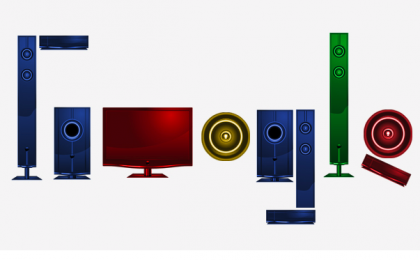 Google TV e Music nei piani segreti svelati dal caso Oracle