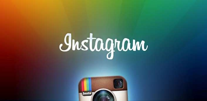 Instagram per Android disponibile al download gratis [FOTO]