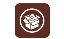 Jailbreak per iOS 5.1 e Cydia per iPhone 4S e nuovo iPad in arrivo