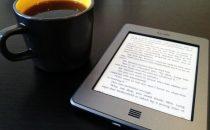 Kindle Touch e Touch 3G in Italia il 21 aprile, con connessione 3G gratis
