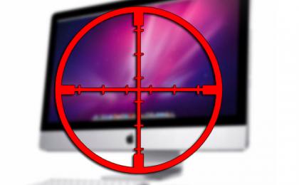 Virus su Mac, Apple rilascia l'aggiornamento Java anti-Flashback