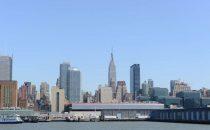 Nikon D800 test in anteprima a New York [FOTO e VIDEOTEST]
