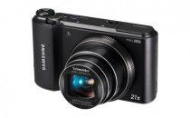 Samsung Smart Camera WB850, la fotocamera con GPS e Wi-Fi [FOTO]