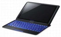 Ultrabook Asus, HP e Samsung scorrevoli in arrivo? [FOTO]