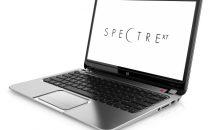 Ultrabook HP Spectre XT, un po troppo ispirato ai Macbook?