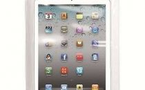 Custodie Puro impermeabili estive per smartphone e tablet [FOTO]
