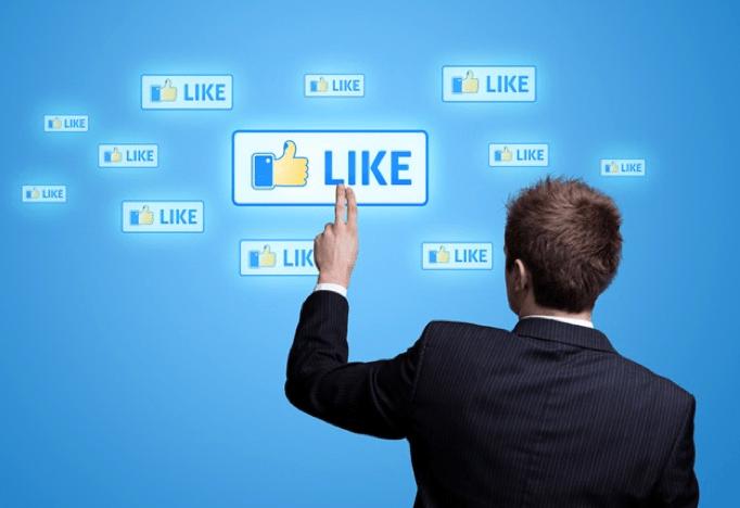 Followers su Twitter e Mi Piace su Facebook a pagamento, le aziende comprano fan