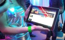 Huawei MediaPad 10 in uscita a Giugno il tablet più potente al mondo [FOTO]