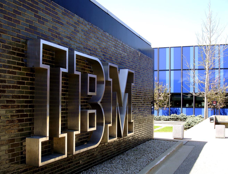 "IBM: ""Ti pago se dimagrisci"""