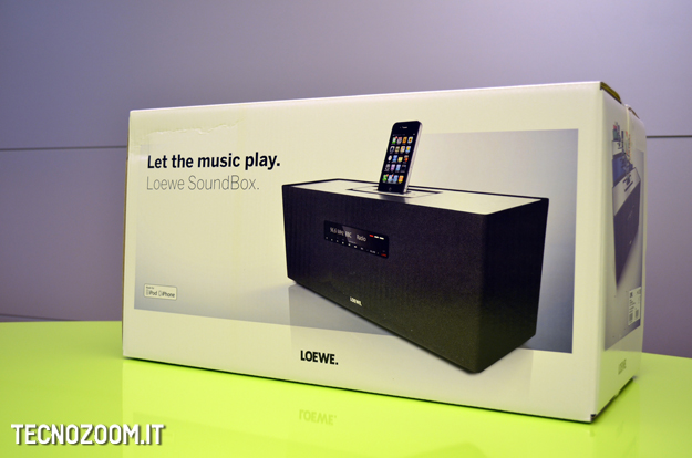 loewe_soundbox_confezione