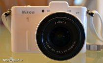 Nikon 1 V1, la fotocamera mirrorless più rapida e leggera [FOTO TEST]