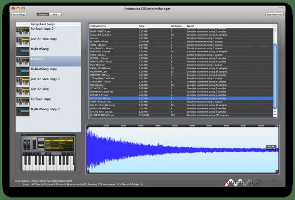 Apple compra l'italiana Redmatica, specializzata in software musicali