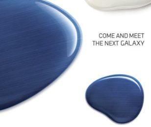 Samsung Galaxy S III: prezzo da 699 euro per l'Italia, la stangata [VIDEO]