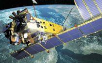 Satellite Envisat irrecuperabile, addio allo strumento da 2.5 miliardi