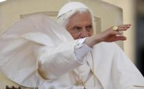 Siti religiosi più ricchi di virus di quelli per adulti