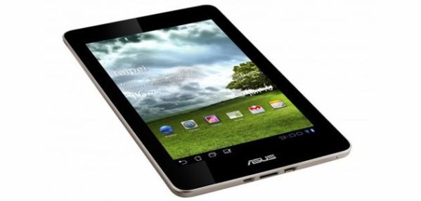 Google Nexus 7, prezzo e uscita in Italia del tablet Android 4.1 [VIDEO]